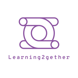 logo Learning2gether
